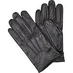 HUGO BOSS Casual Handschuhe Grifin 50393190/001