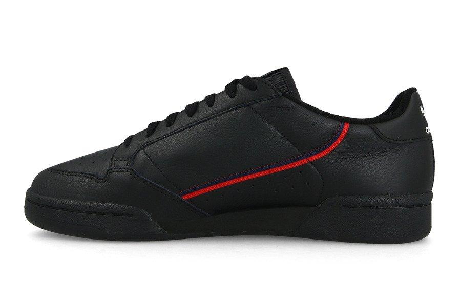 adidas Continental 80 Schuh Grün   adidas Deutschland