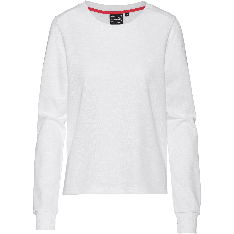 ICEPEAK ETHEL Sweatshirt Damen