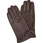 JOOP! Handschuhe 7232/214