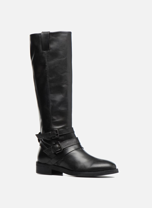Jonak - Mirta - Stiefel für Damen / schwarz