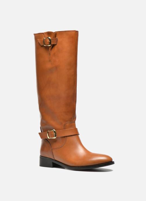 Jonak - Quidam - Stiefel für Damen / braun