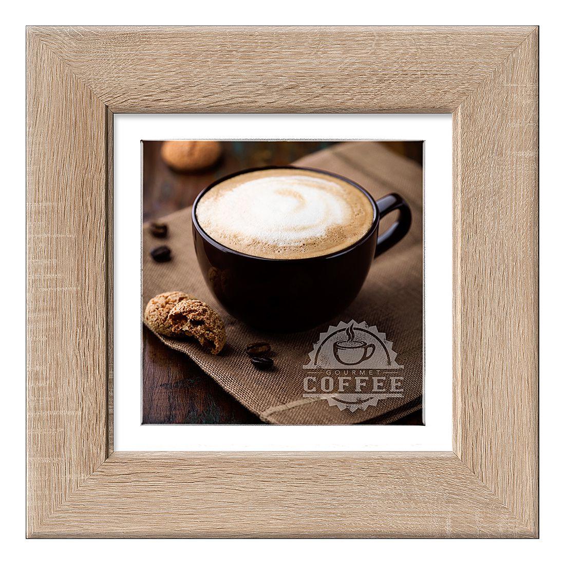 Kunstdruck Italien Coffee I, Pro Art