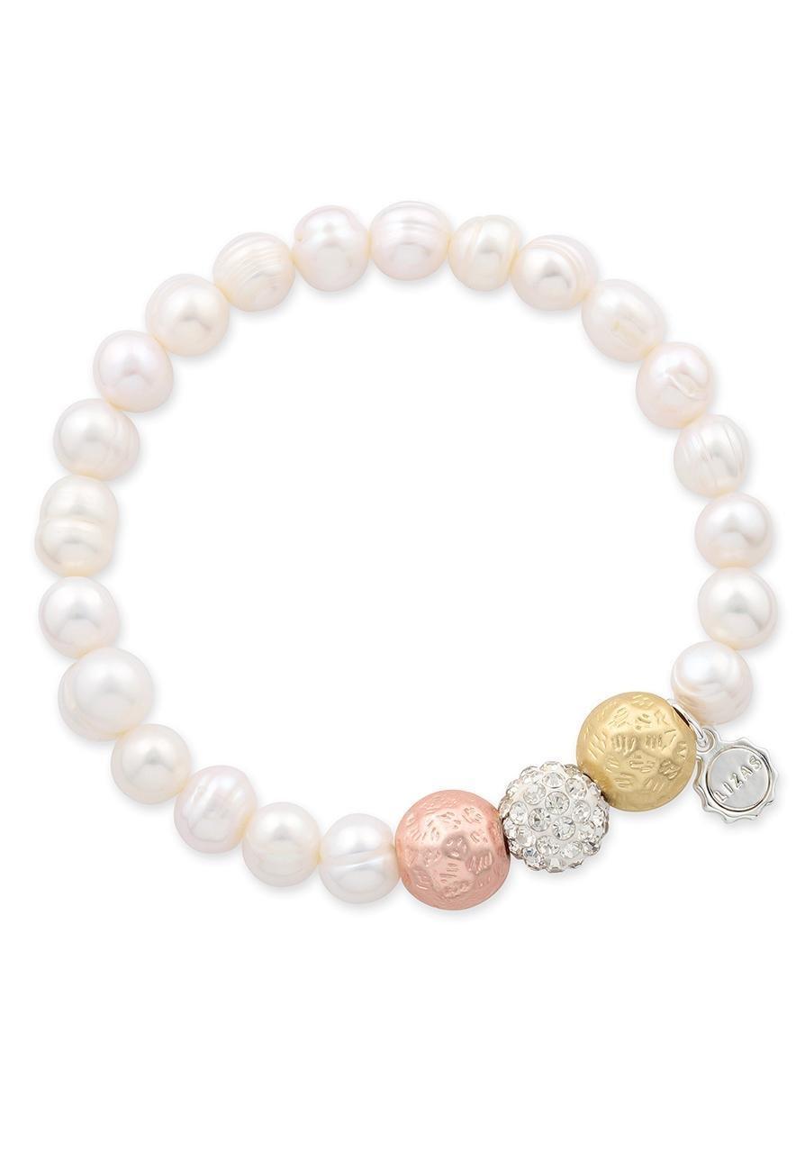 Lizas Perlenarmband 10004184