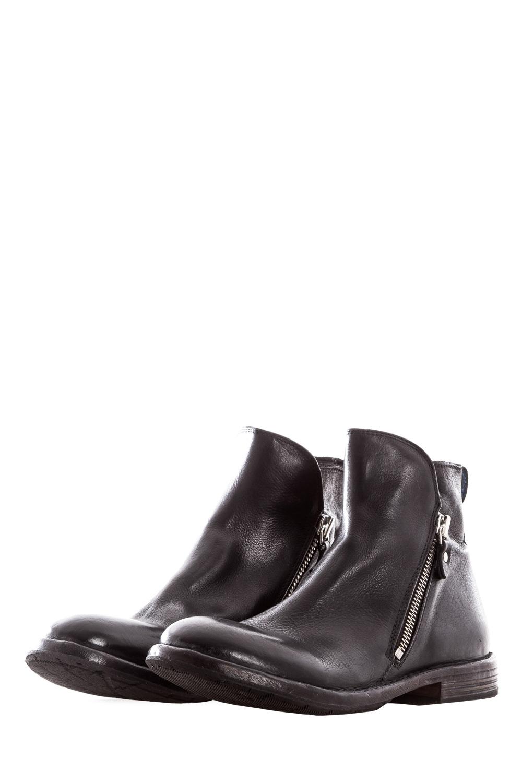 Herren Cusna Schwarz Online Moma Leder Boots Nero Kaufen qMSzVpUG