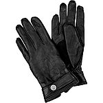 Marc O'Polo Handschuhe 329/8344/04004/990
