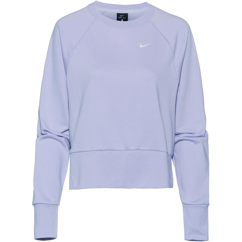 Nike Dry Sweatshirt Damen