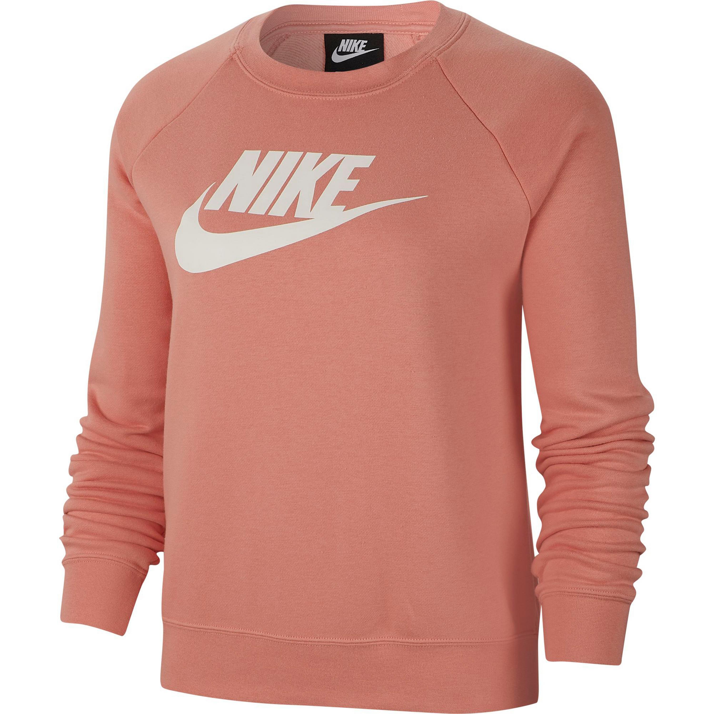 Nike Essential Sweatshirt Damen