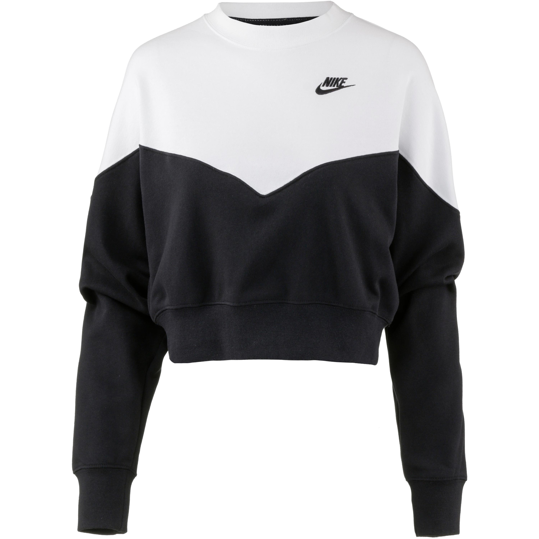 Nike NSW HRTG Sweatshirt Damen
