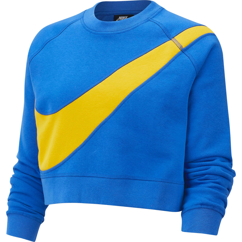 Nike NSW Sweatshirt Damen