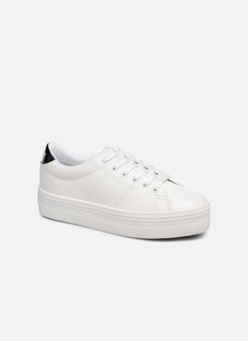 No Name Plato Sneaker Sneaker für Damen weiß online