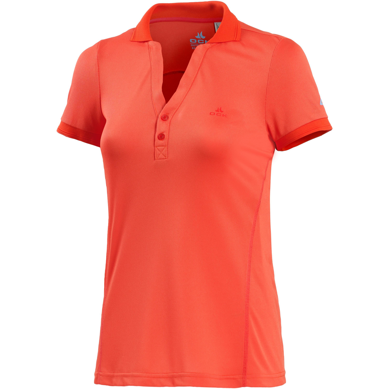 OCK Poloshirt Damen