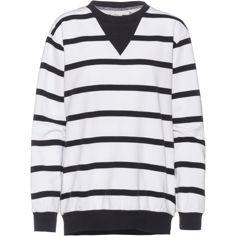 O'NEILL Essentials Sweatshirt Damen