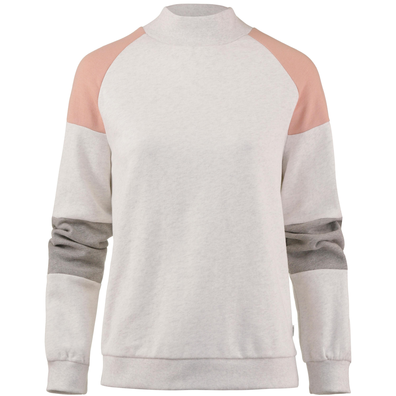 O'NEILL Kamui Colours Sweatshirt Damen