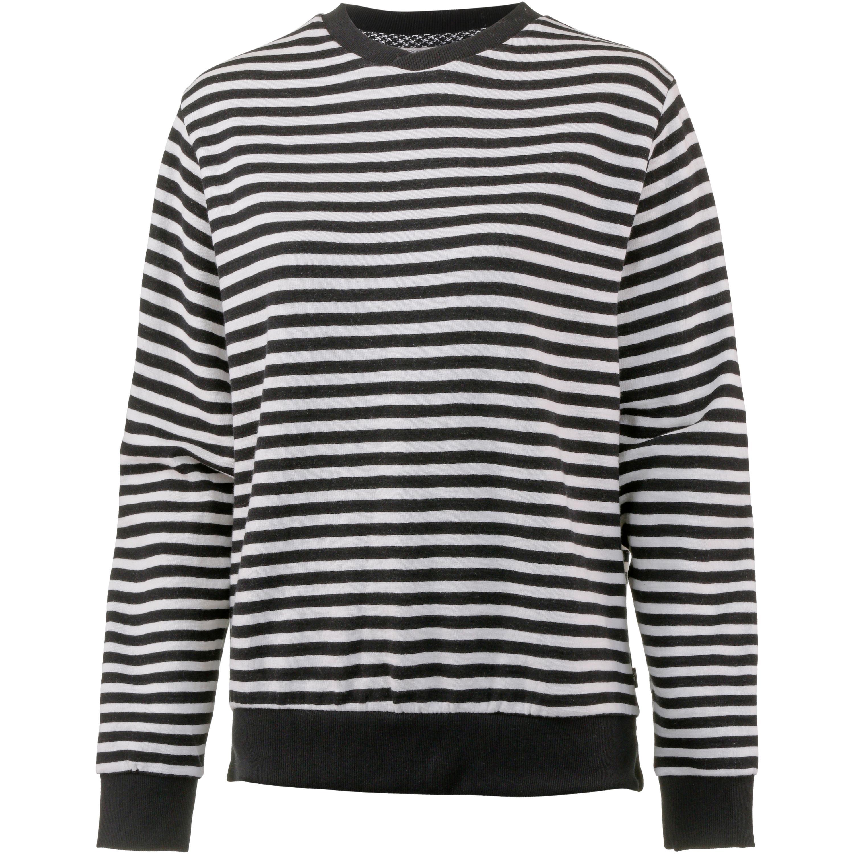 O'NEILL Sweatshirt Damen