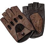 OTTO KESSLER Handschuhe 7000.8.3.00012.00HC03/301