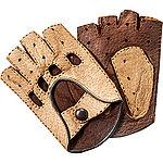 OTTO KESSLER Handschuhe 7000.8.3.00012.00HC03/322