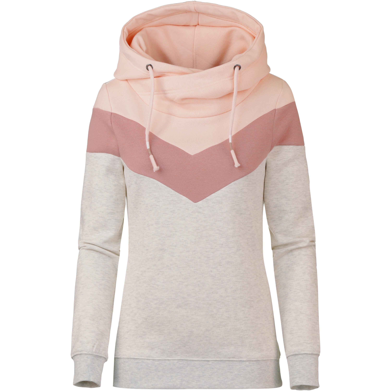 Only onlSOFIA Sweatshirt Damen