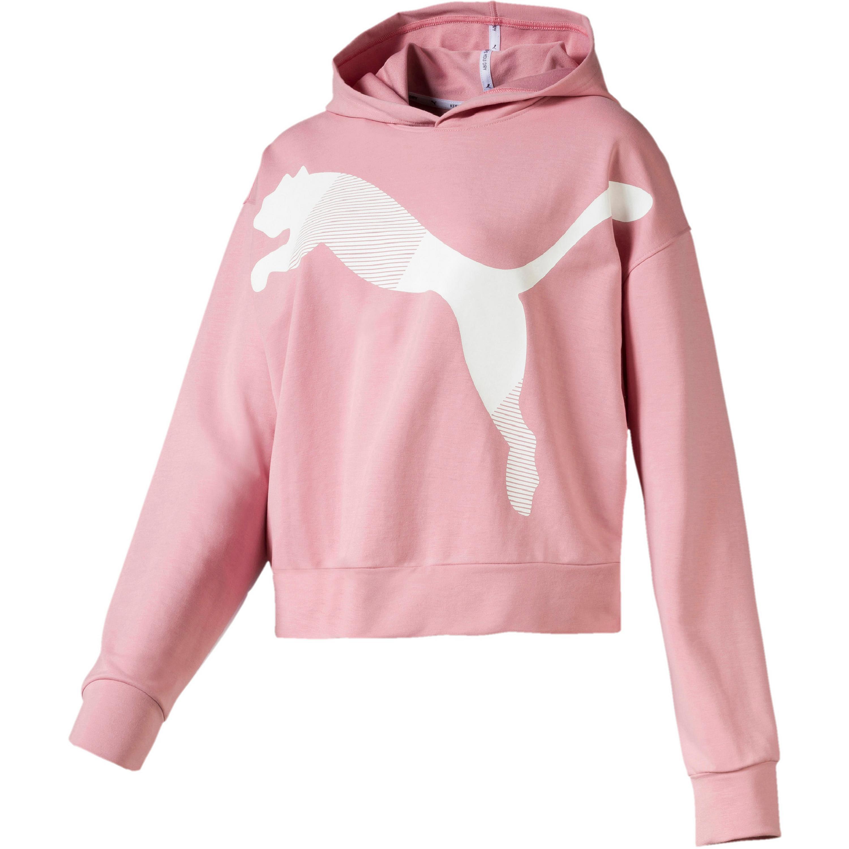 PUMA Modern Sport Sweatshirt Damen