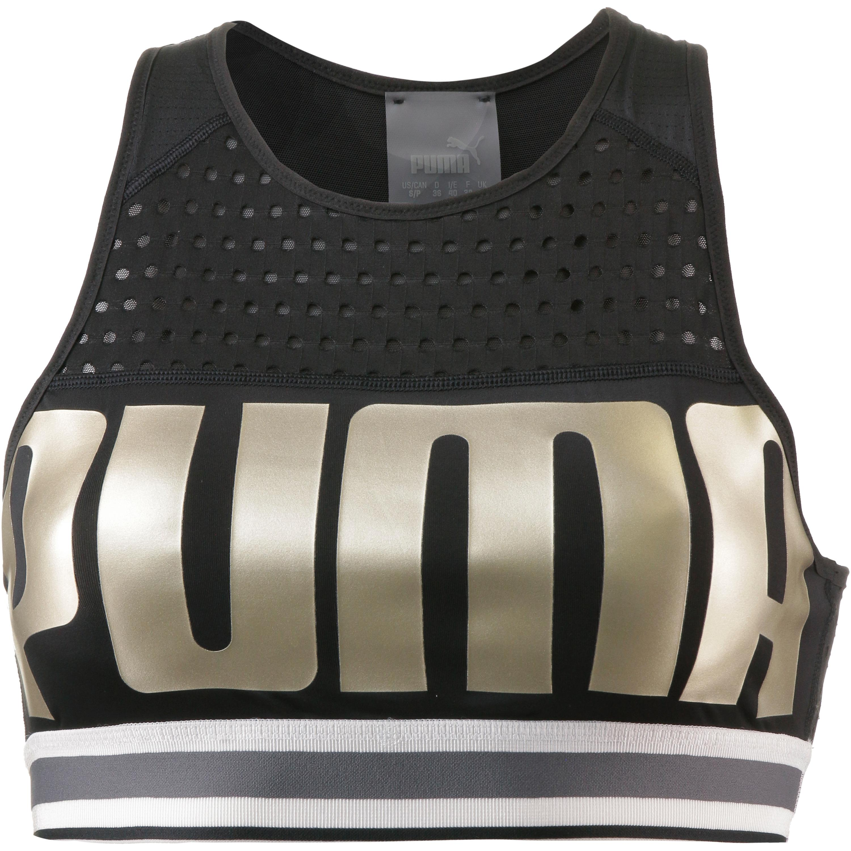 PUMA Sport-BH Damen