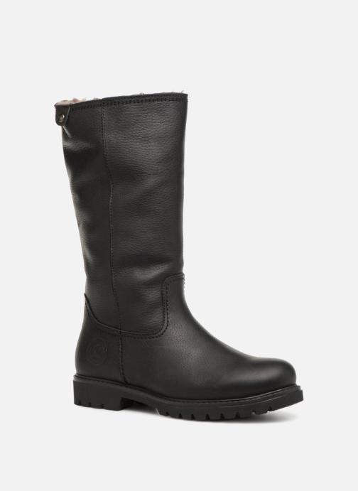 Panama Jack - Bambina Igloo - Stiefel für Damen / schwarz