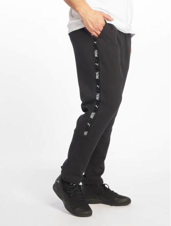 Puma Performance Männer Jogger Pants ftblNXT Casuals in schwarz