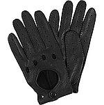 Roeckl Autofahrer-Handschuhe 13013/968/000