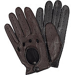 Roeckl Autofahrer-Handschuhe 13013/968/079