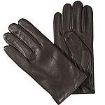Roeckl Handschuhe 13011/598/790