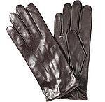 Roeckl Handschuhe 13011/601/790