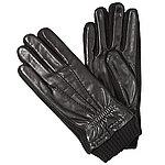 Roeckl Handschuhe 13013/516/000