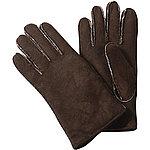 Roeckl Handschuhe 13013/649/790