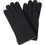 Roeckl Handschuhe 21013/501/000