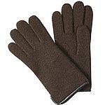 Roeckl Handschuhe 21013/501/790
