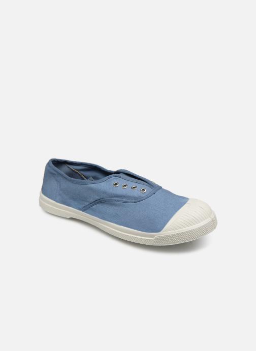 SALE -20 Bensimon - Tennis Elly - SALE Sneaker für Damen / blau