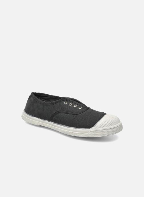 SALE -20 Bensimon - Tennis Elly - SALE Sneaker für Damen / grau
