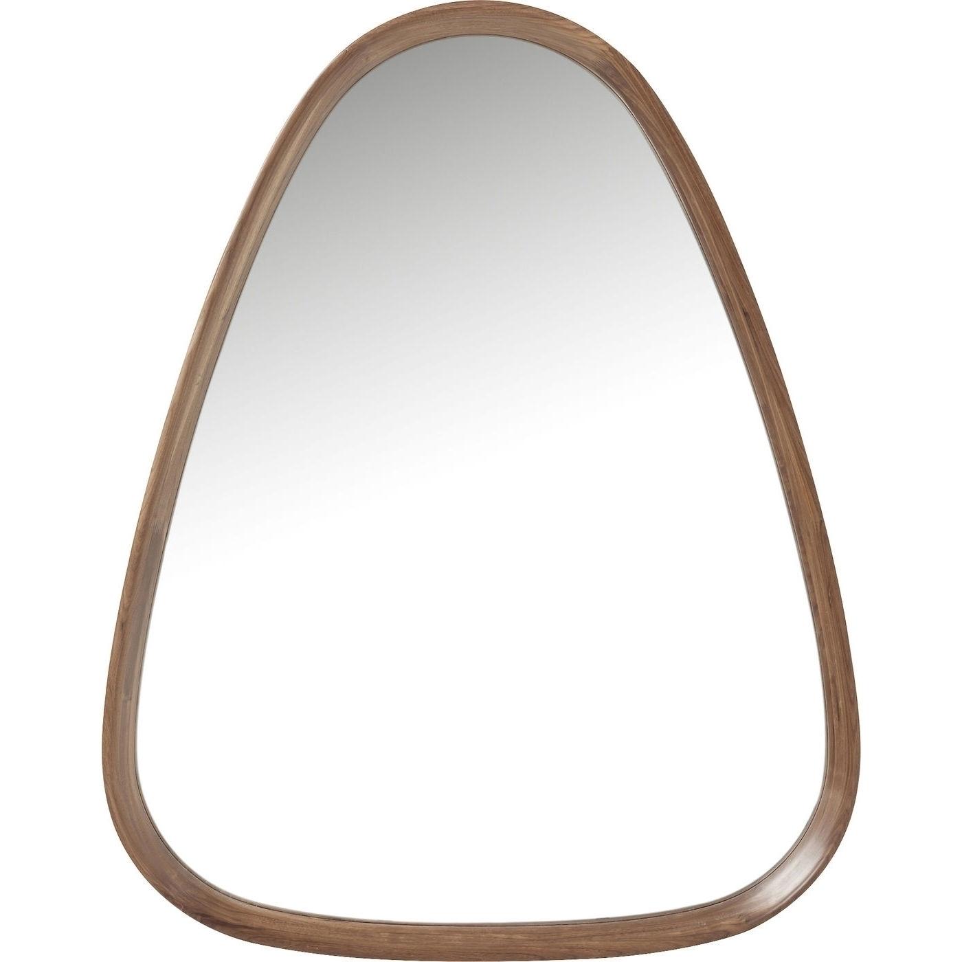 Spiegel Denver 95x75cm