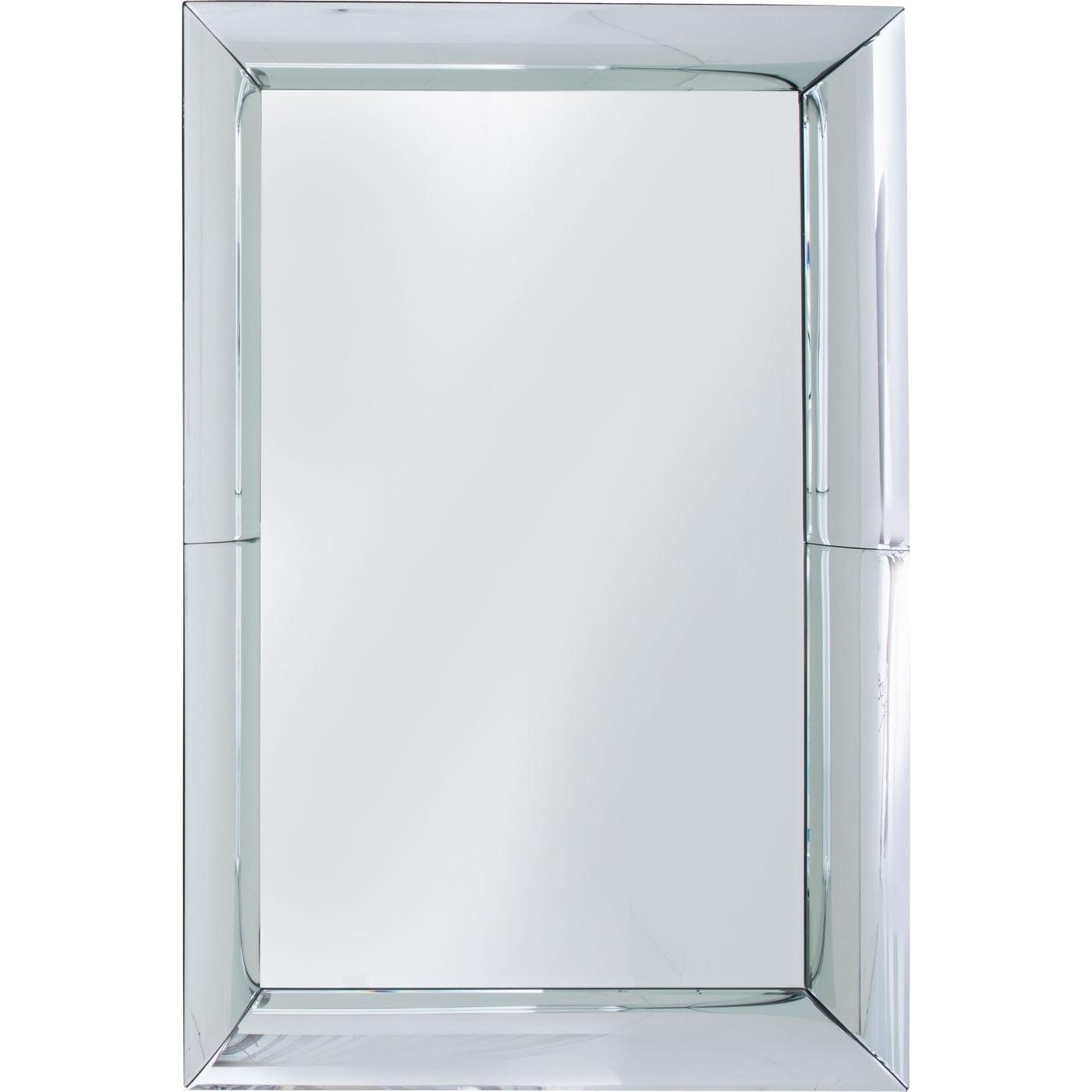 Spiegel Soft Beauty 120x80cm