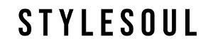 stylesoul.de Logo