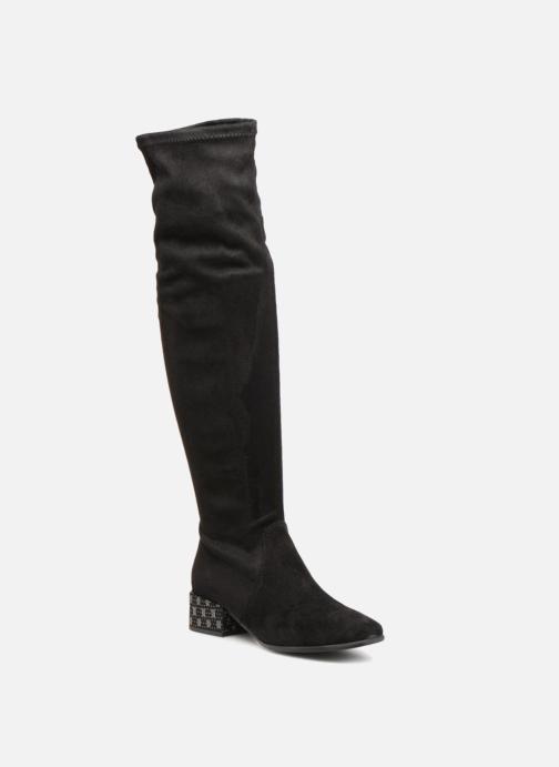 Tamaris - PRIL - Stiefel für Damen / schwarz
