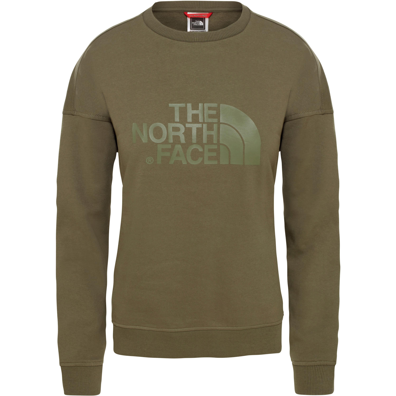 The North Face Drew Peak Sweatshirt Damen