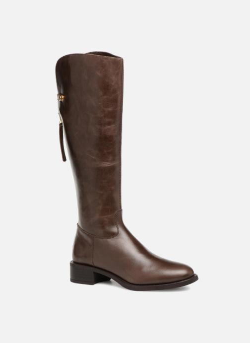 Unisa - ELENO - Stiefel für Damen / braun