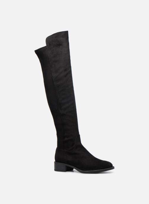 Unisa - Elvis - Stiefel für Damen / schwarz