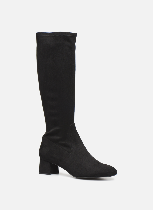 Unisa - LORE-ST - Stiefel für Damen / schwarz