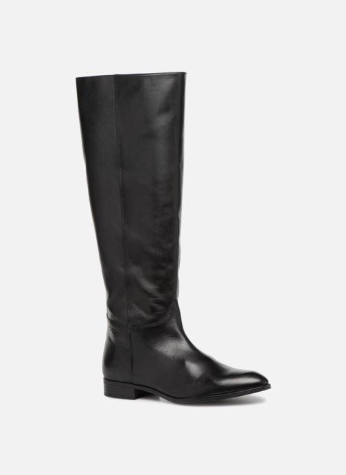 Vagabond Shoemakers - Frances Sister 4607-001 - Stiefel für Damen / schwarz