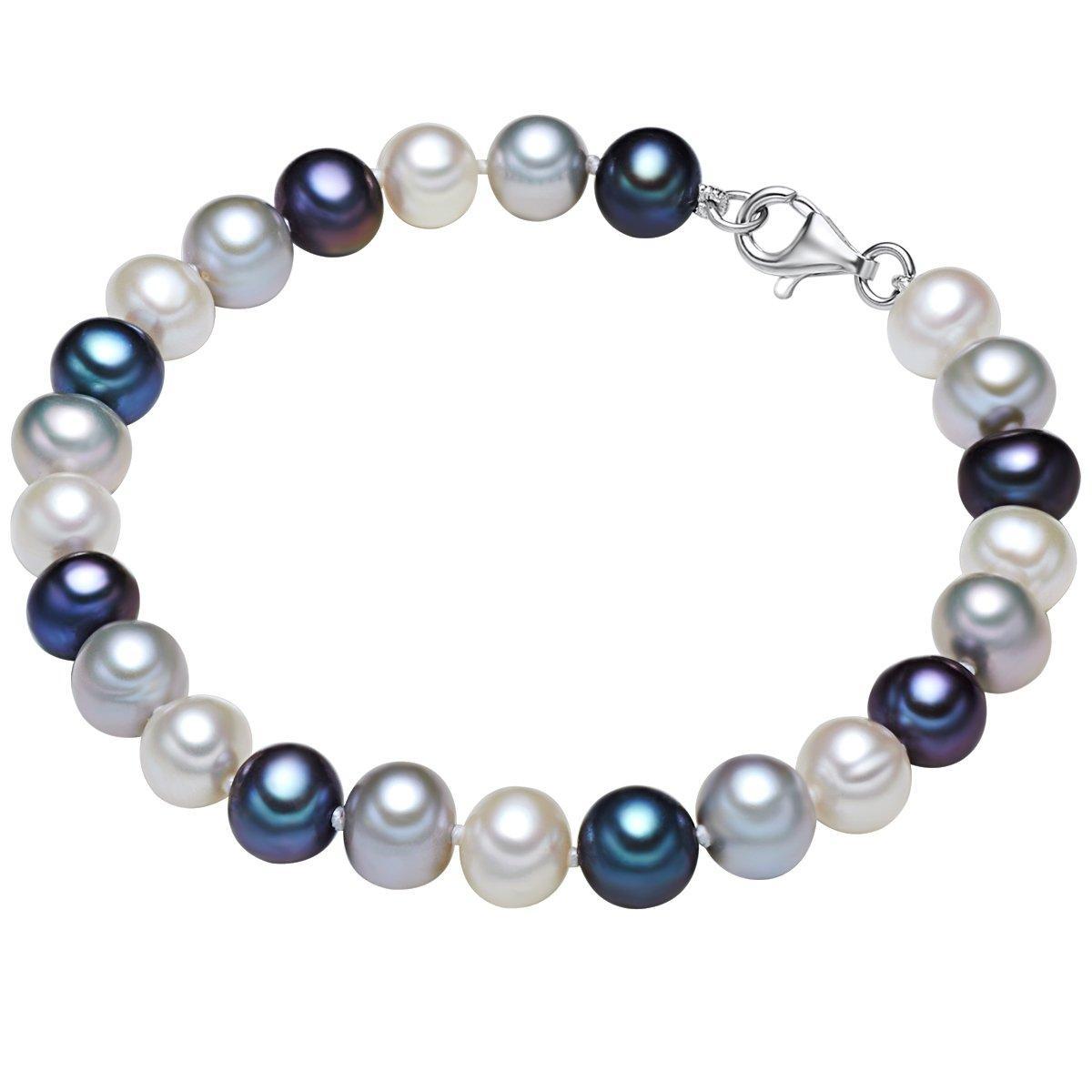 Valero Pearls Perlenarmband A1491
