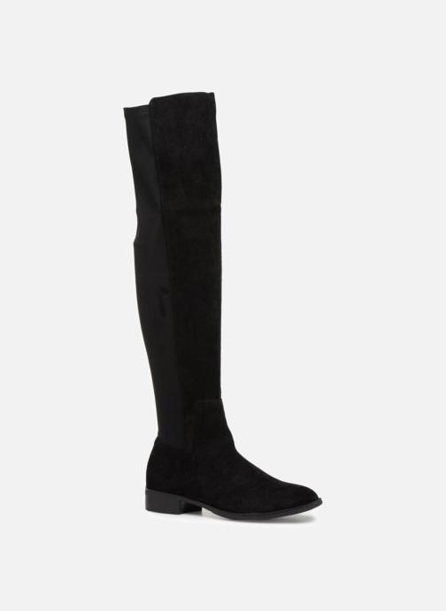 Vanessa Wu - LIJK - Stiefel für Damen / schwarz