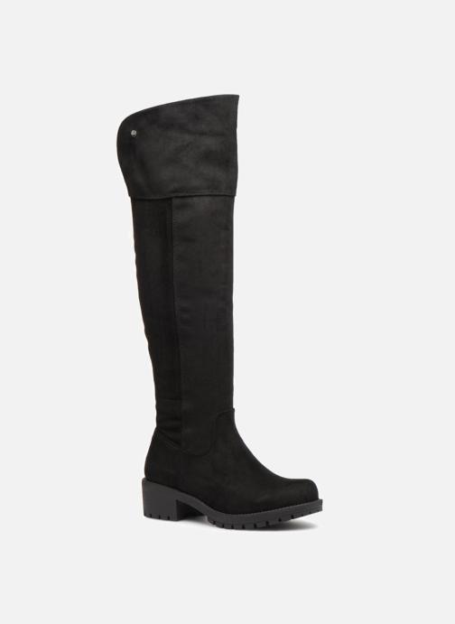 Xti - 047430 - Stiefel für Damen / schwarz