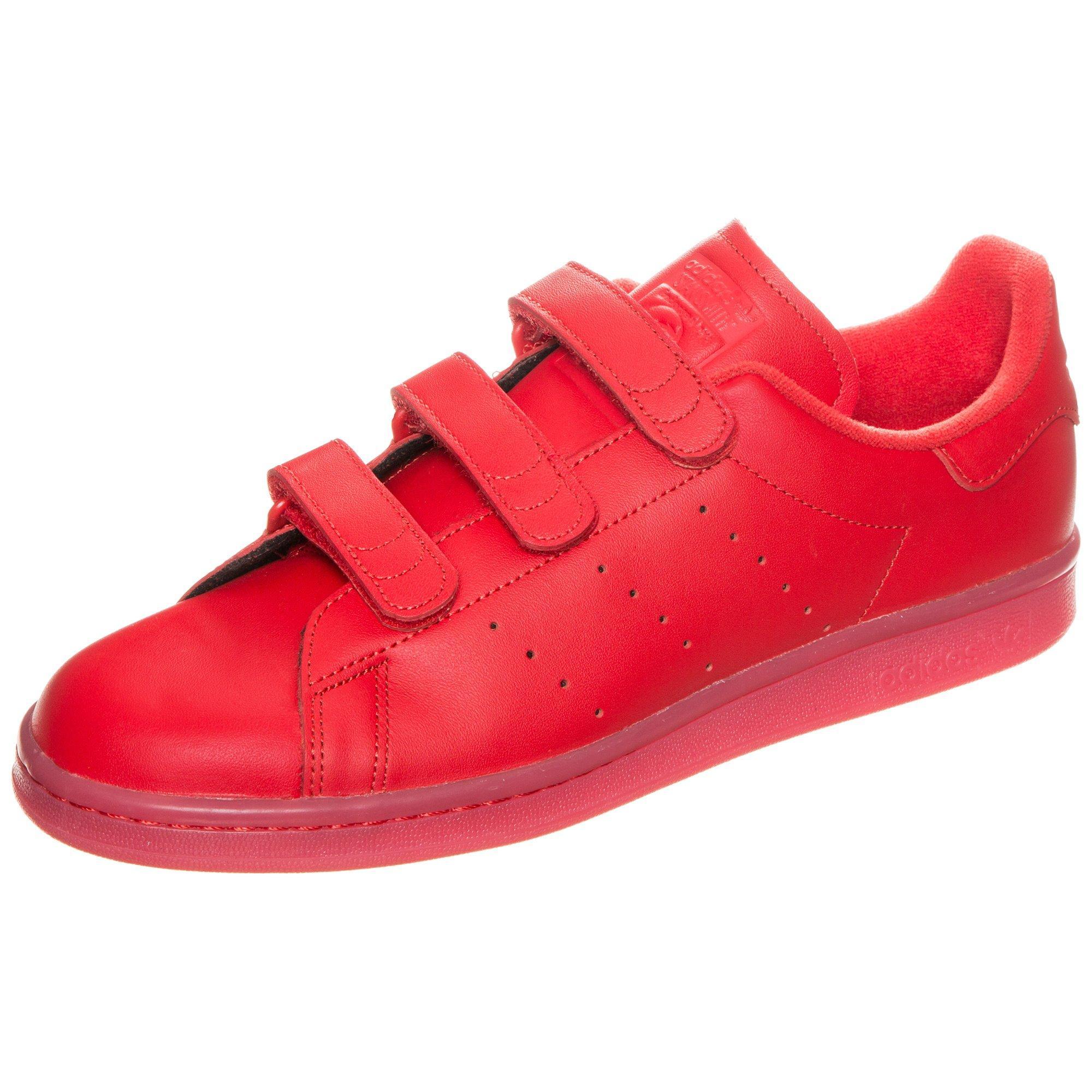 adidas Originals Stan Smith CF Sneaker Herren