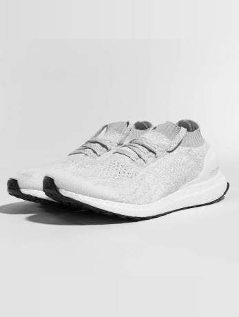 adidas Performance Ultra Boost Uncaged | Schwarz | Sneakers
